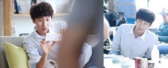 lee-kwang-soo-LG-u-plus-commercial-1